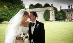 Julie Oswin Photography Ltd, Warwickshire Wedding Photographer